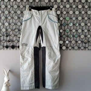 Fox Racing Dakota Riding Pants